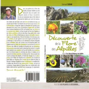 flore-des-alpilles